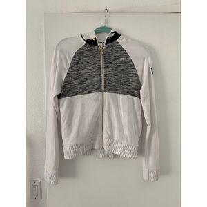 PINK brand casual jacket